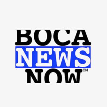 boca-news-now