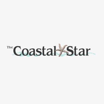coastal-star