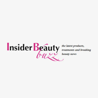 insider-beauty