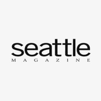 seattle-mag