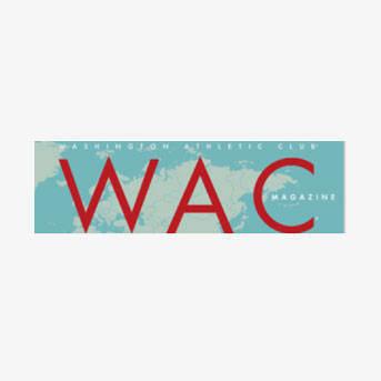 wac-mag